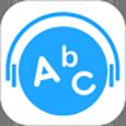 语音学习系统安卓版  V5.0.4.20191130