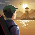 钓鱼人生无限金币版  v1.0
