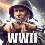 战地1942中文版  v1.0.0