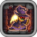 魔法狂暴无限金币版  v1.0.0