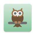 壁纸喵安卓最新版  v1.0.0