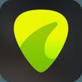 GuitarTuna安卓版  V5.1.9