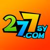 277游戏盒子安卓版