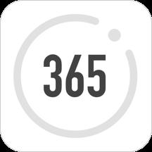 时光提醒安卓版  v1.3.2