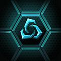 塔防模拟器安卓版  v1.0.0