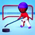 欢乐冰球安卓版