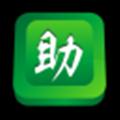 阿里先锋免费版  V5.10.27