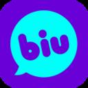 Biu校园安卓版  v1.0.0