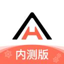 全历史安卓版  v1.2.6