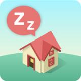 sleeptown解锁完整版  v1.1.1