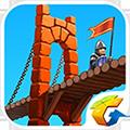 桥梁构造者免费版  V2.11.287