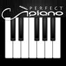 完美钢琴电脑版  V7.2.8