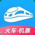 智行火车票电脑版  V8.1.2