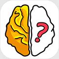 脑洞大师安卓版  v1.0.1