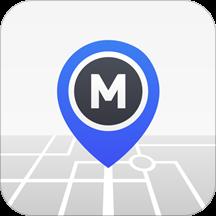 马克地图安卓版