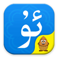 uygurqa键盘输入法PC版