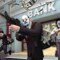 黑帮小丑最新版