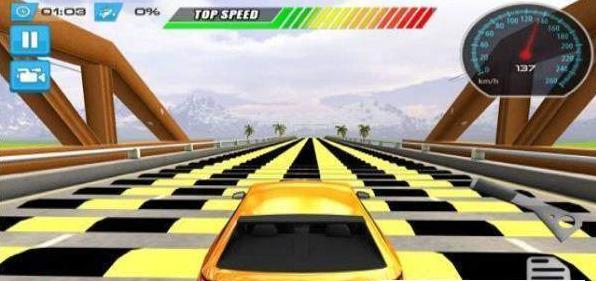 在线漂移赛车游戏下载