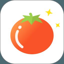番茄清理安卓版