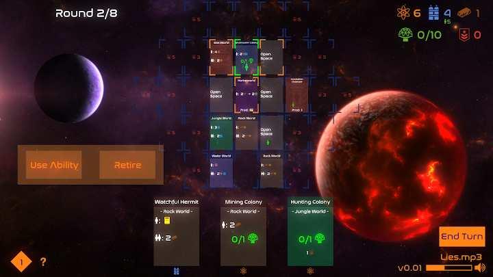太阳定居者游戏下载