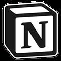 Notion官方版