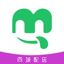 米米果蔬安卓版  v0.0.6