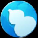 小葫芦OBS弹幕助手电脑版  V5.3.8