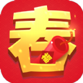春节修炼手册安卓版  v1.0.0