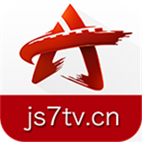 中国军视网安卓版  v2.3.2