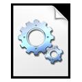 百度API翻译工具绿色免费版 V1.0