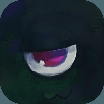 怪兽星球安卓版  v1.0.4