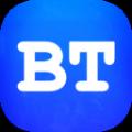 BT浏览器最新版