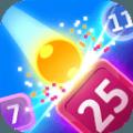 梦幻弹弹弹安卓版  v1.0.2