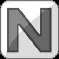 SpyNote5.0汉化版