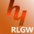 鸿业热力管网设计软件免费版