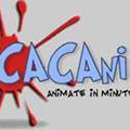 CACANi免费版
