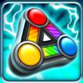 色彩工厂安卓版  v1.0.1