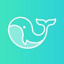 鲸鱼心理测试安卓版