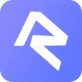 爱赚免费小说安卓版  v1.2.5.2