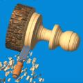 超级木旋3D安卓版