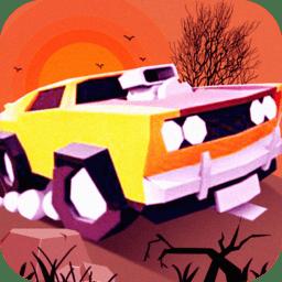 荒野赛车安卓版