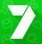 7743游戏盒子安卓版  v3.7.0