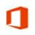 微软专用的office卸载工具绿色免费版