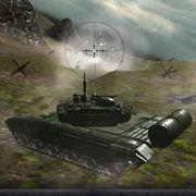 装甲战争破解版