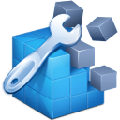 Wise Registry Cleaner X最新版