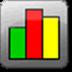 SoftPerfect NetWorx绿色免费版 V6.2.7