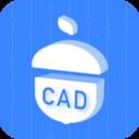 坚果云CAD安卓版  v1.2.1