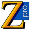 formZ中文版  V9.0