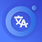 Triplens安卓版  v1.1.1