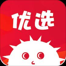 海胆优选安卓版  v1.0